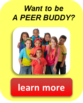 sign up to be a peer buddy